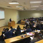 National Benchmark Test, Monash South Africa
