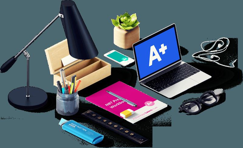 NBT test – National Benchmark Test | Advantage Learn
