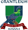 Curro Grantleigh High School