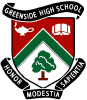 Greenside High School