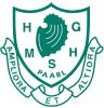 Paarl Girls' High School
