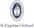 St. Cyprian's School