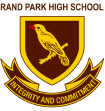 Rand Park High School