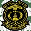 Kharwastan Secondary