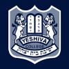 Yeshiva College