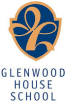 Glenwood House School