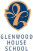 Glenwood House School