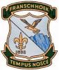 Franschhoek High School